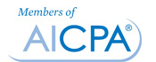 frank-logo-aicpa1