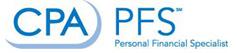frank-logo-pfs