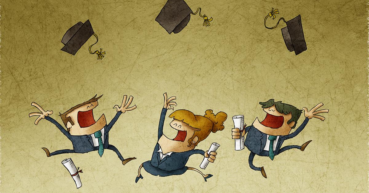 graduates_throwing_hats_no_logo