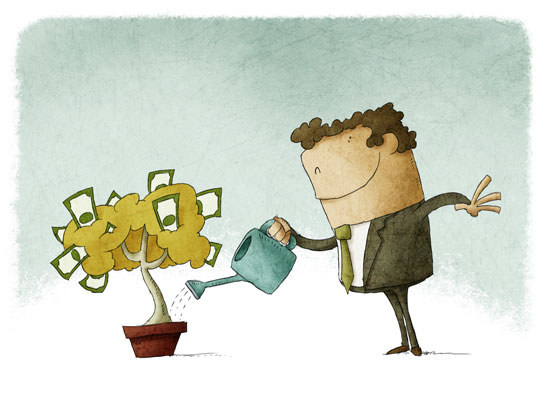 Investing Properly with Financial Planning and Retirement Planning