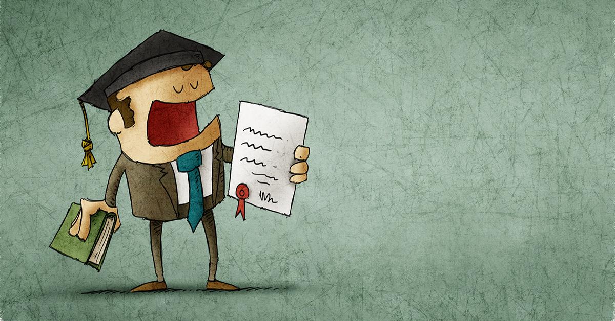 man_with_diploma