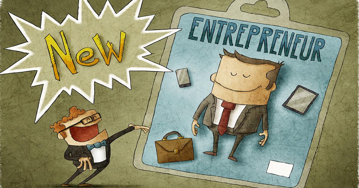 new_entrepreneur