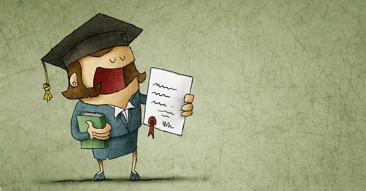 woman_diploma